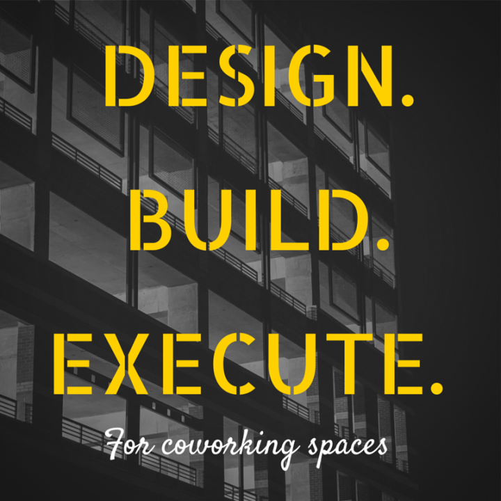 VC Blog - Design Build Execute